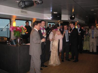 2009-06-28 Gabriel & Chiara's Engagement Party