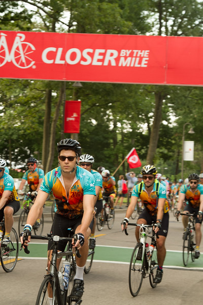 PMC2016Babson40_.jpg