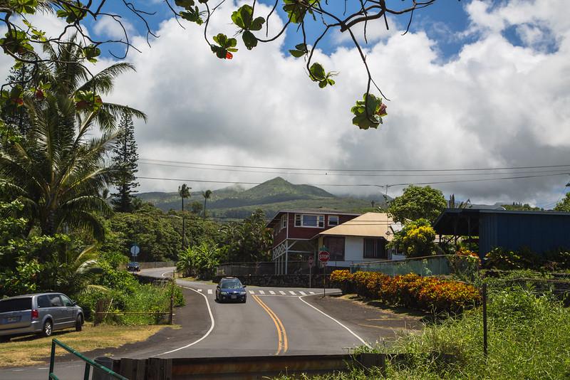 Maui 5D-56.jpg