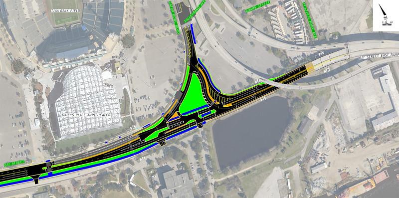 Hart Bridge Overpass Modification - B.jpg