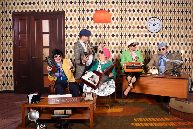 70s_Office_www.phototheatre.co.uk - 248.jpg
