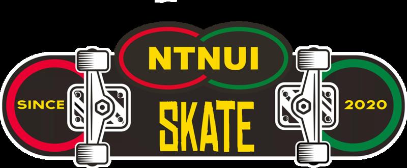 Skate revidert.png