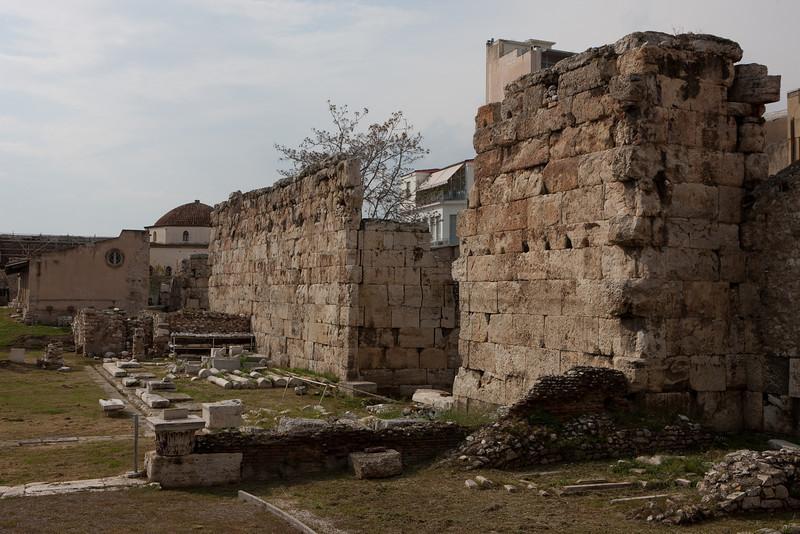 Greece-4-3-08-33506.jpg