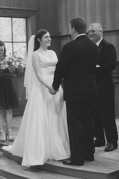 unmutable-wedding-j&w-athensga-0485-2.jpg