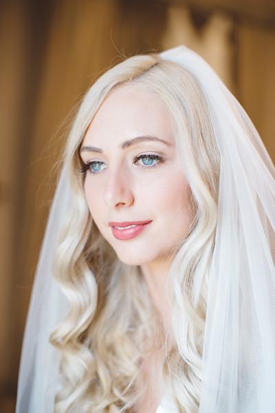 20160907-bernard-wedding-tull-093.jpg