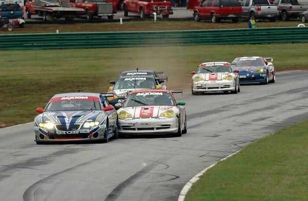VIR Rolex Race 24.jpg