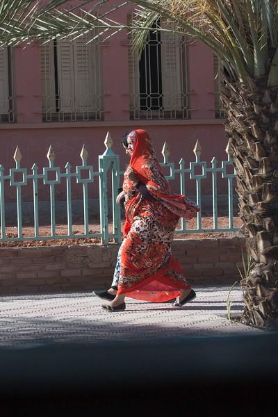 160924-103046-Morocco-9986.jpg