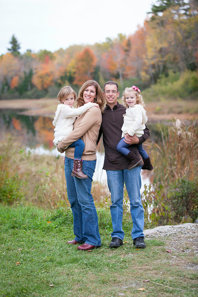 Turner-Family-2012-53.jpg
