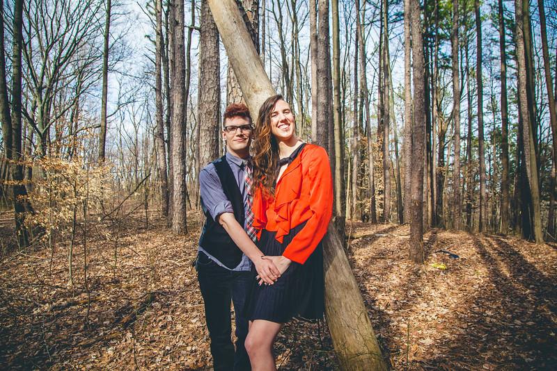Alex & Alyssa Engagement - PRINT-7880.jpg