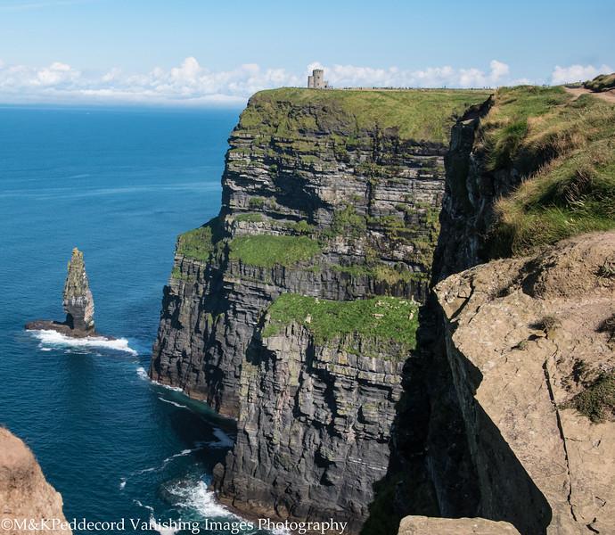 Ireland-2-492.jpg