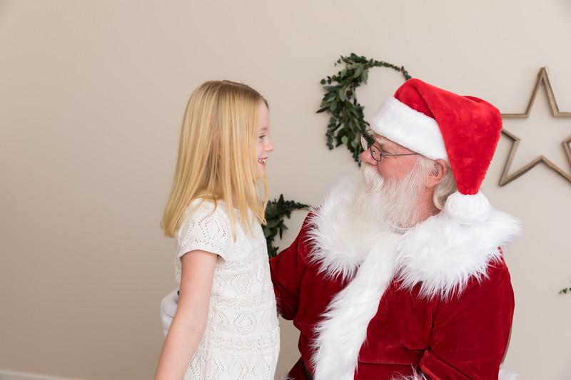 Santa 2017 HIGH Res 370A0868.jpg