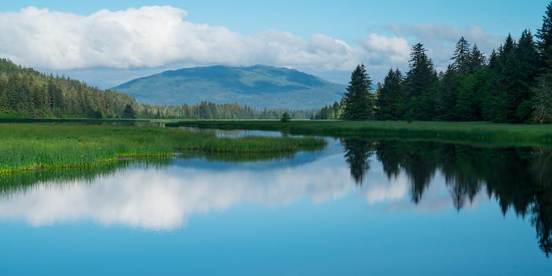 Petersberg Alaska 2019-11.jpg