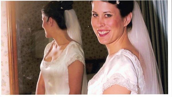 Wedding Photographer Available