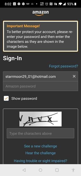 Screenshot_20200514-080244.jpg