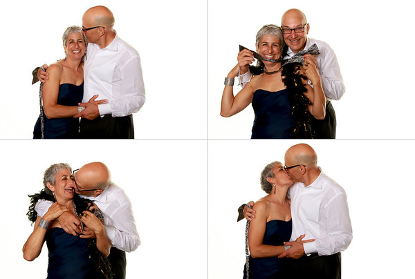 2013.05.11 Danielle and Corys Photo Booth Prints 084.jpg