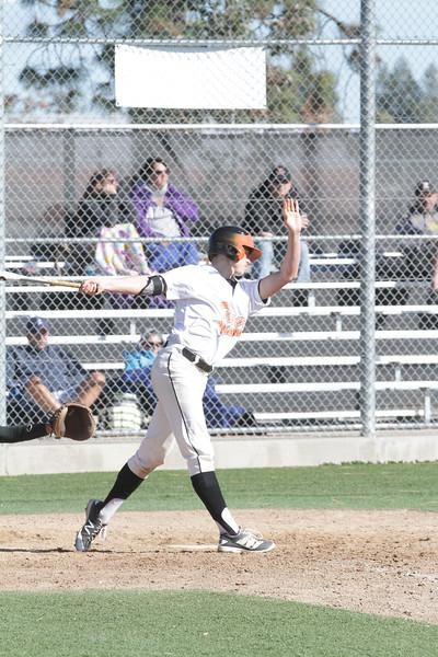 brett fall baseball vs ferris highschool-6873.jpg