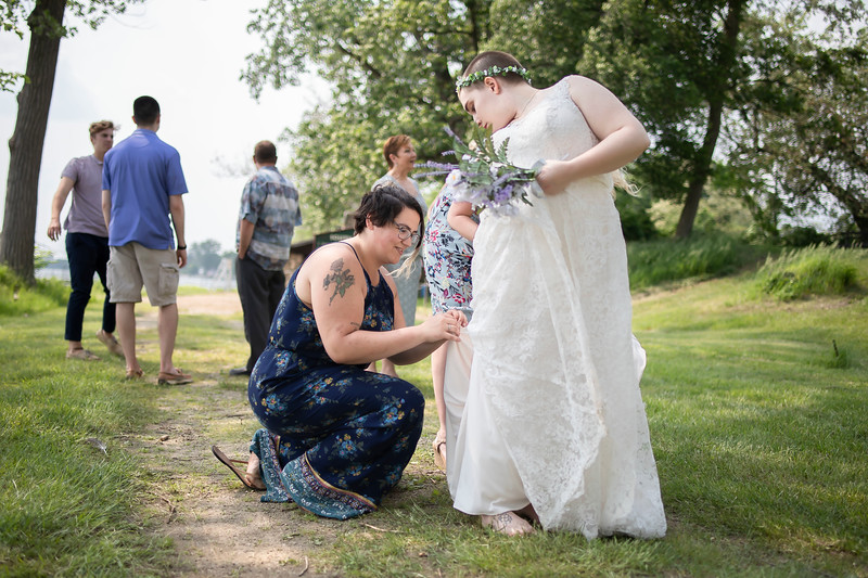 Abigail Truman Wedding (389).jpg