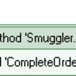 Smuggler Pattern 03.png