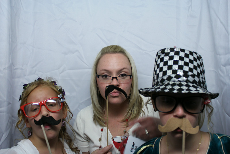 PhxPhotoBooths_20140719_Images-3407844716-O.jpg