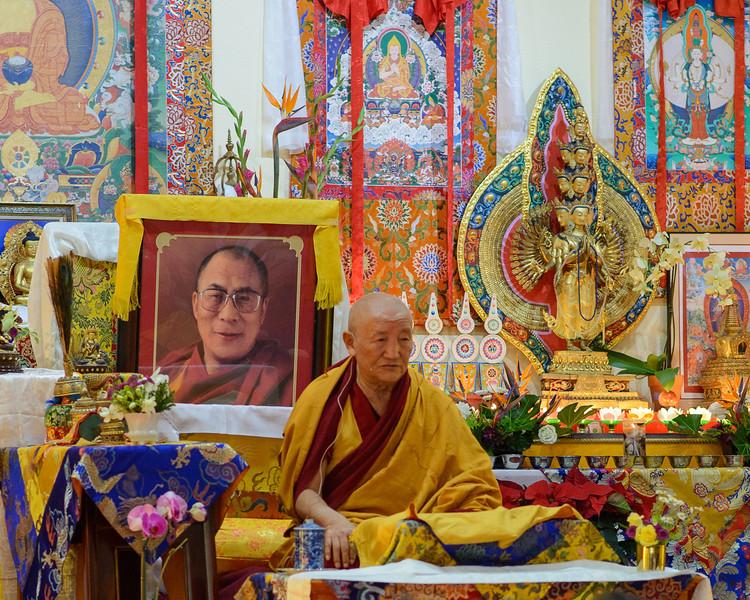 20131201-d6-Jampa Rinpoche-0403.jpg