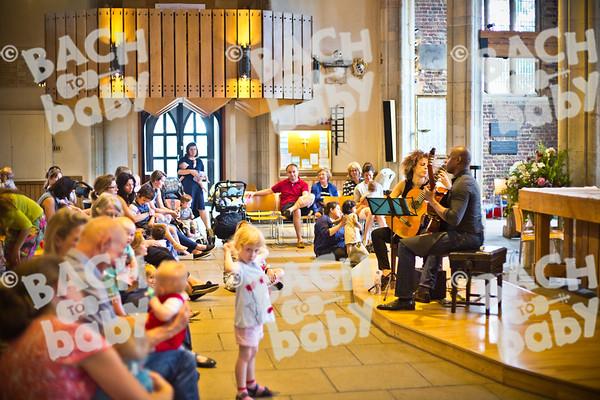 Bach to Baby 2017_Helen Cooper_Putney_2017-06-22-33.jpg