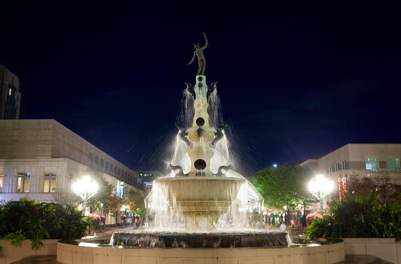 05-Mercury-Fountain-011-Charlotte-Geary.JPG