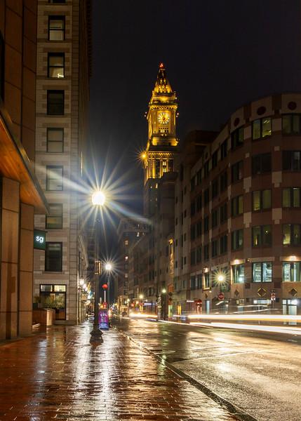 2019_05_Boston in rain20190512-_A5A0452-Edit-2.jpg