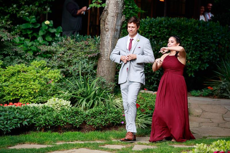 Neelam_and_Matt_Nestldown_Wedding-1627.jpg