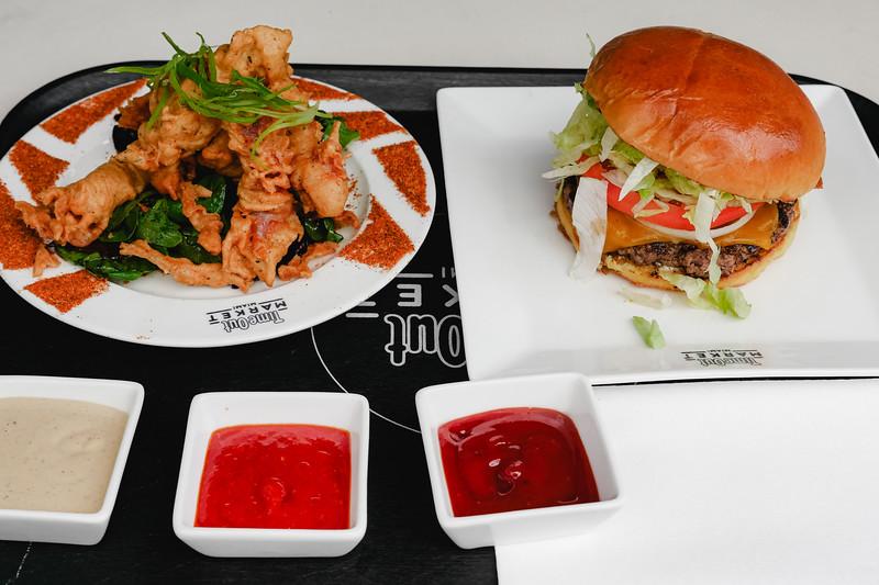 bite & burger (1 of 1).jpg