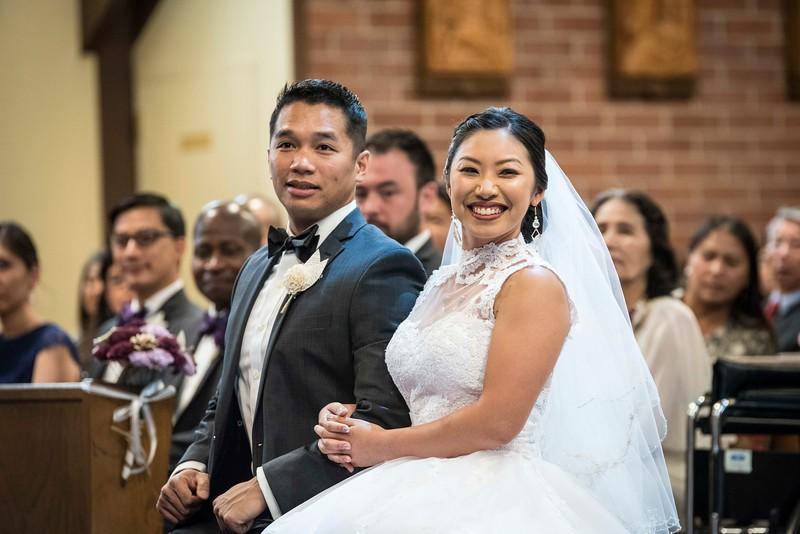 Jenn & Tommy Wedding 70117-202.jpg