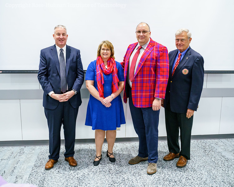 RHIT_1874_Heritage_Society_Lunch_Chauncey_Rose_Society_Jacket_Presentations_Homecoming_2018-1477.jpg