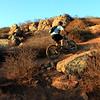 rider greg 8-014