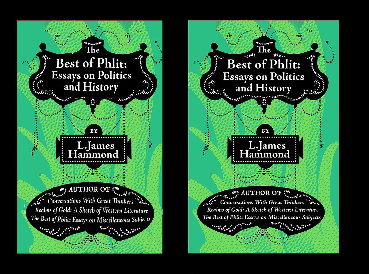 Book cover design 3