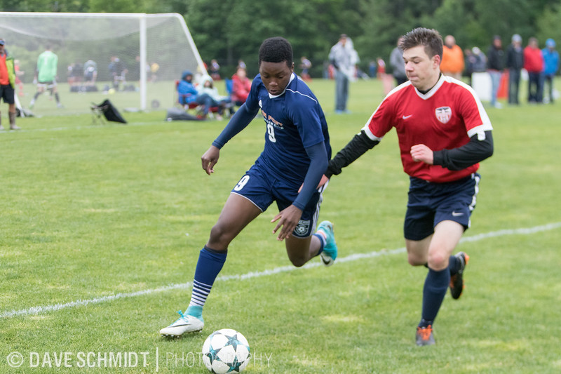 20180526_soccer-4130.jpg