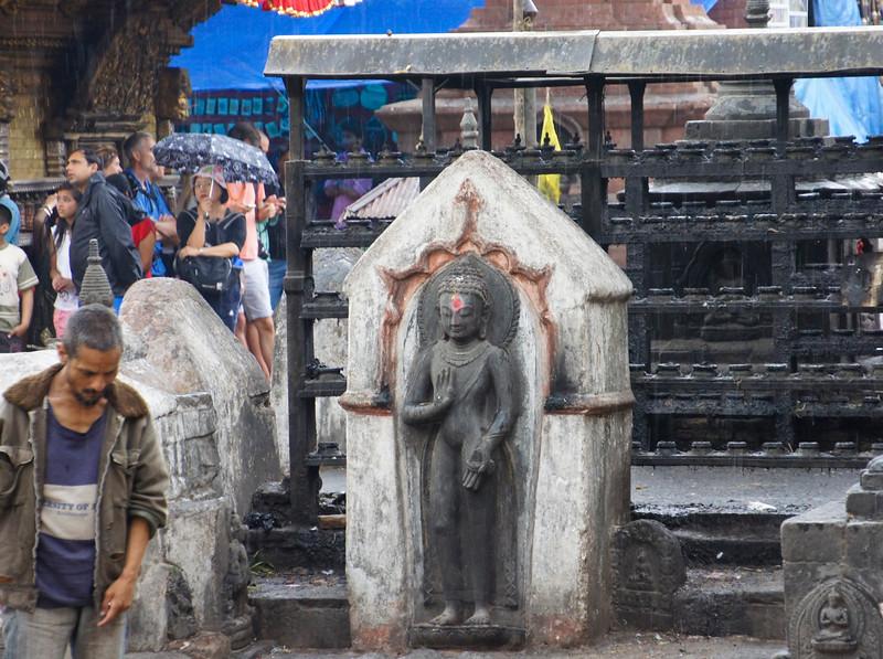 nepal 2011 (357 of 382).jpg