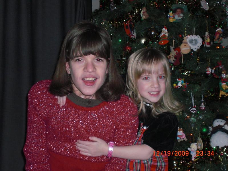 Christmas 2009 010.jpg