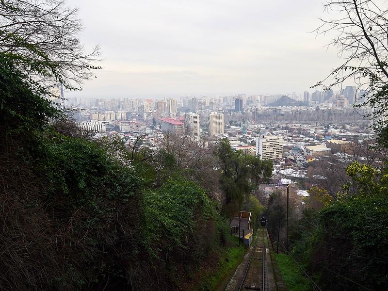 Santiago de Chile 4.jpg