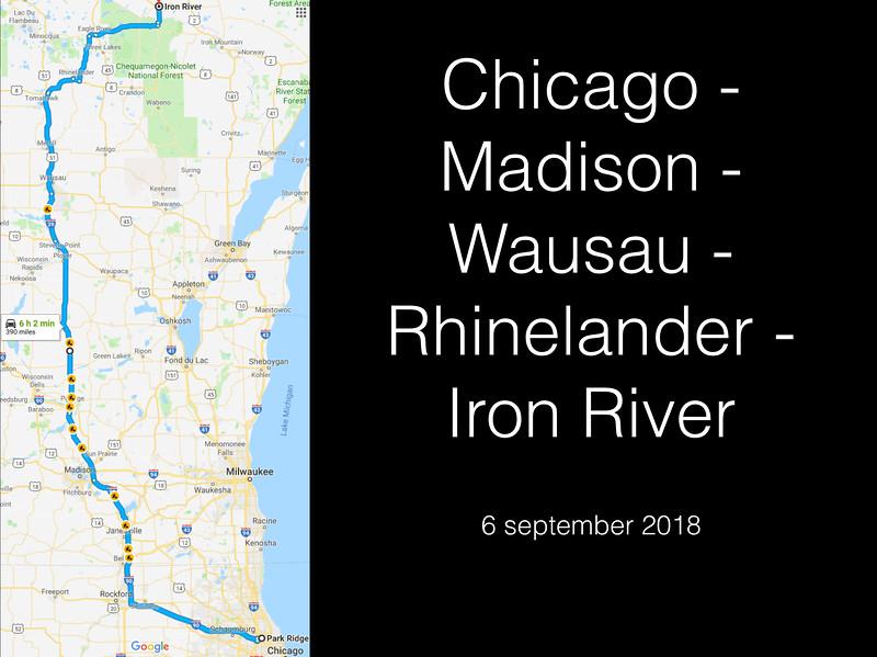 20180906-Chicago-Iron River.jpg