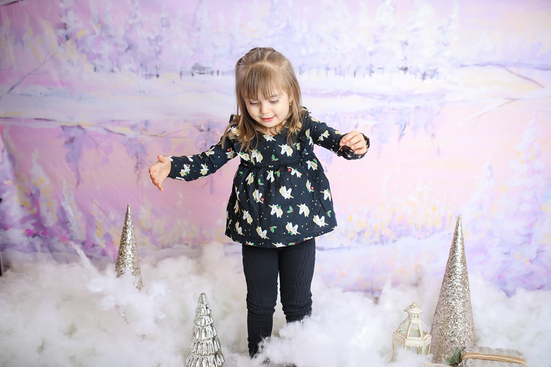 newport_babies_photography_holiday_photoshoot-5854.jpg