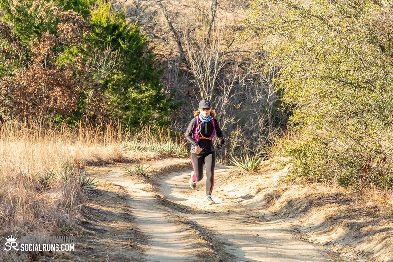 SR Trail Run Jan26 2019_CL_4760-Web.jpg