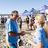MR2_2292_Pick, Senior, Surf