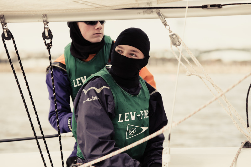 20131103-High School Sailing BYC 2013-38.jpg