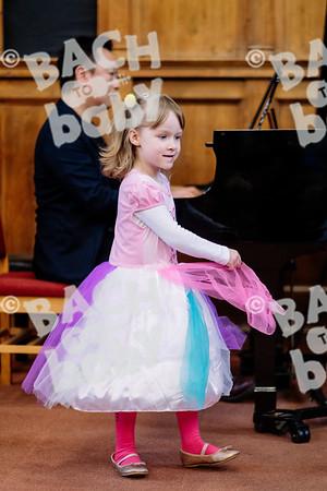 © Bach to Baby 2019_Alejandro Tamagno_Ealing_2019-11-30 012.jpg