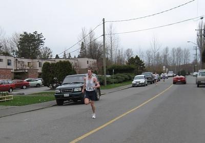 2007 Comox Valley Half Marathon - comoxhalf2007-031.jpg