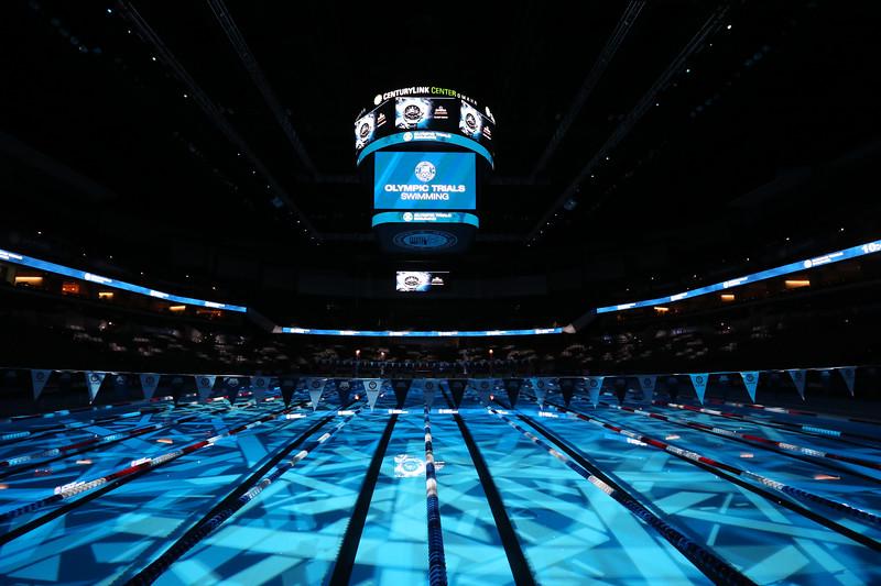 2016-06_OlympicTrials_0138.jpg