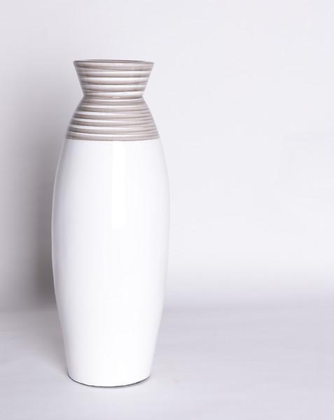 GMAC Pottery-003.jpg