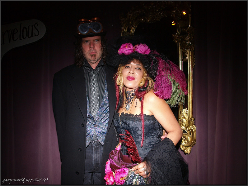 The Edwardian Ball 2011 83.jpg