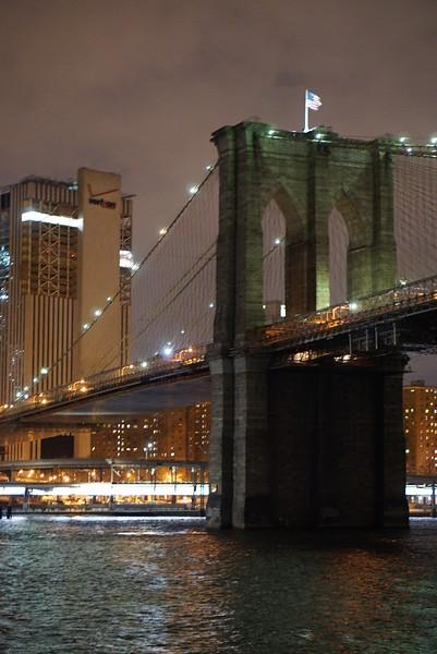 NYC11076.JPG