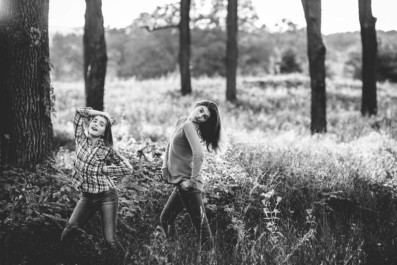 montgomery girls-63.jpg