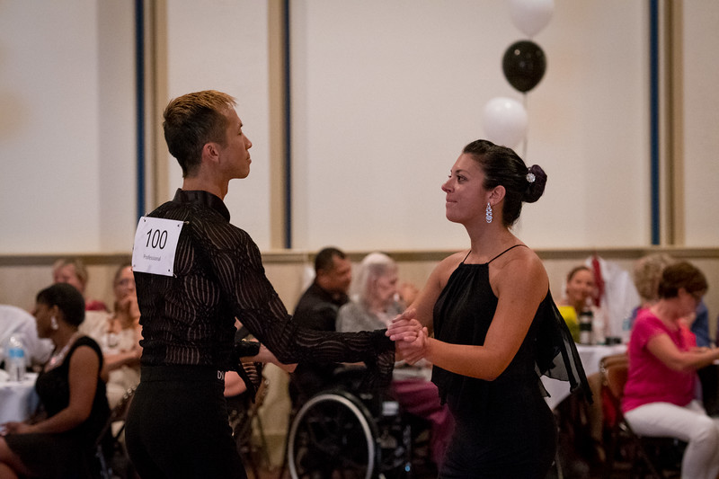 RVA_dance_challenge_JOP-12281.JPG